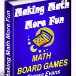 mmmf-board-games